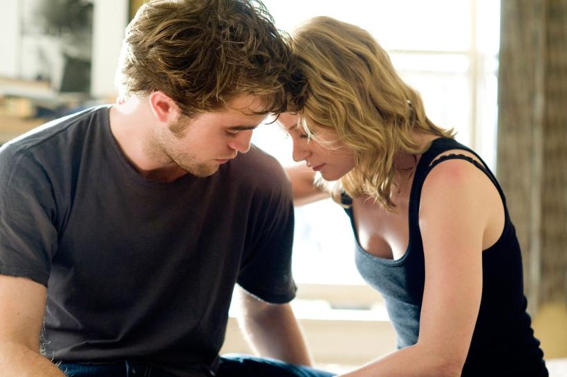 Foto: Cena do filme Lembranças