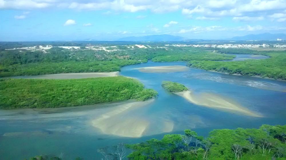 Lagoa do Uruau