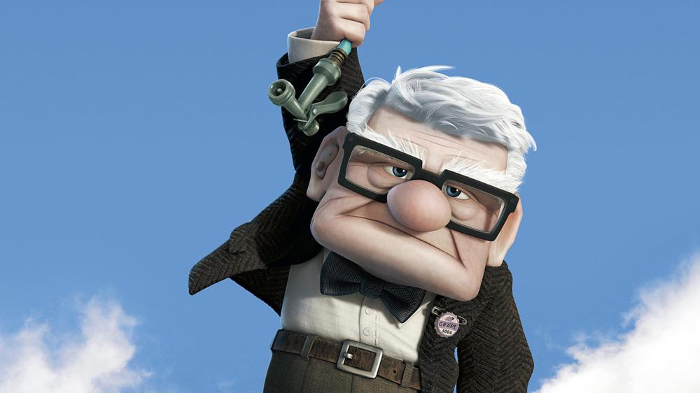 carl_from_the_movie_up!