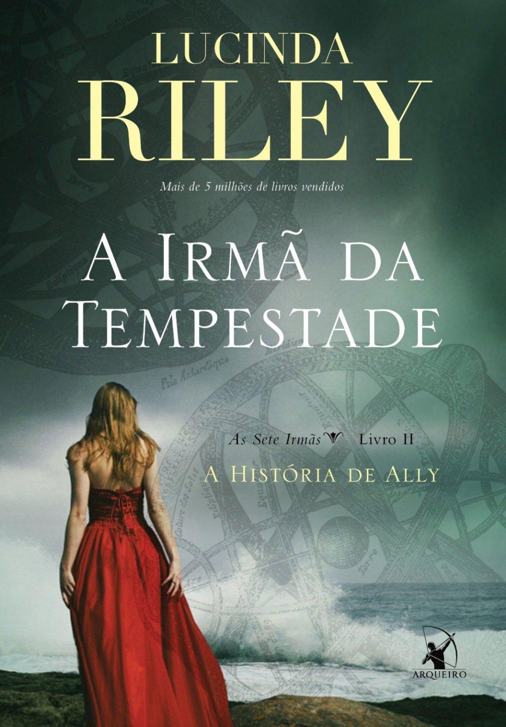 a-irmc3a3-da-tempestade-lucinda-riley