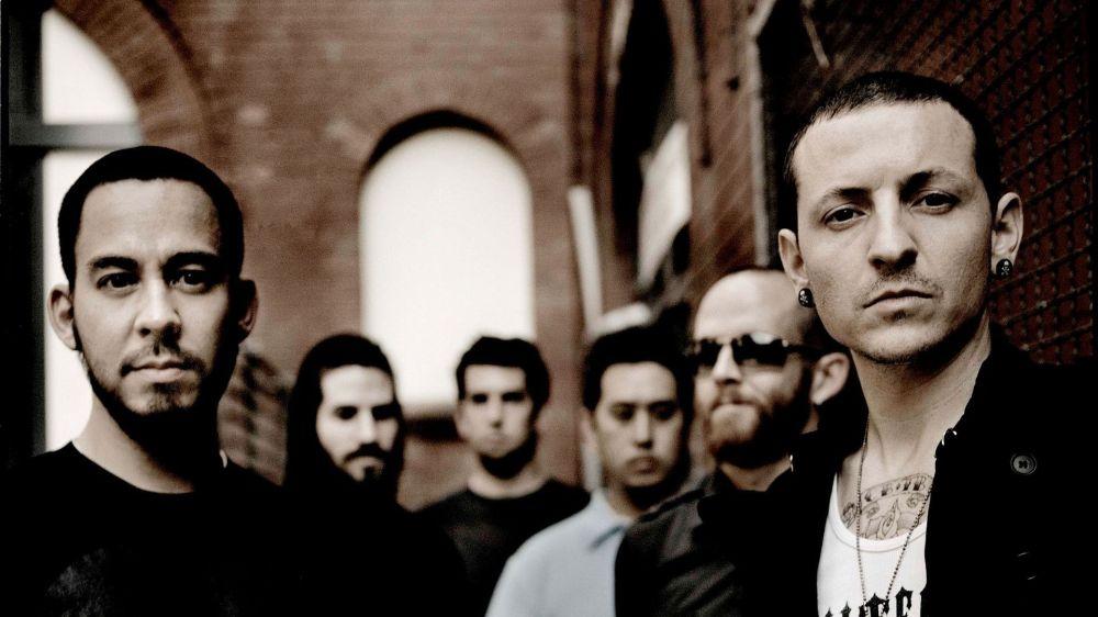Muitas bandas precisam agradecer às portas abertas pelo Linkin Park - isso é indiscutível | Crédito: Divulgação